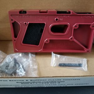 P80 G43 PF9SS 80% Single Stack 9mm for Sale in Irwindale, CA