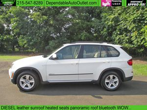 Used, 2011 BMW X5 for Sale for sale  Fairless Hills, PA