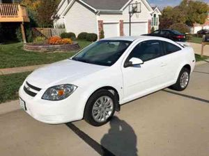 08 Chevy Cobalt LT Coupe for Sale in Charlotte, NC