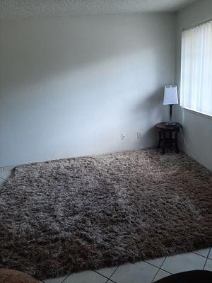 Carpet for Sale in Modesto, CA
