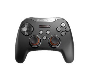 StealSeries Stratus Controller for Windows and Android for Sale in Los Angeles, CA