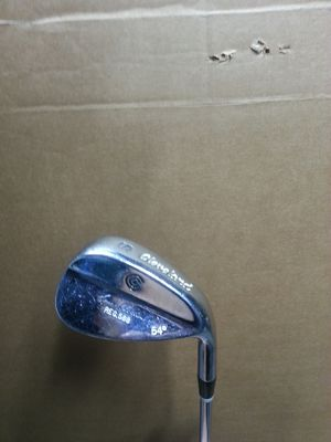 Cleveland sand wedge golf club for Sale in Campbell, CA
