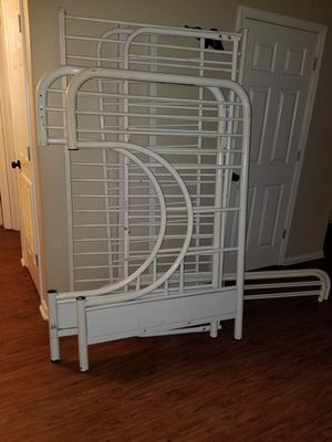 Bunk bed for Sale in Tulsa, OK