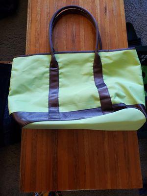 Tote Bag for Sale in Traverse City, MI