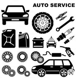 Mecanico Automotriz for Sale in Palmdale,  CA