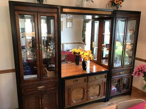 China Cabinet for Sale in Plainfield, IL