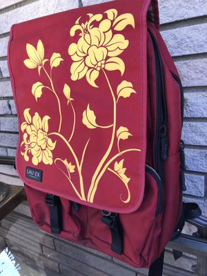 Laptop Backpack $15 for Sale in Bedford, TX
