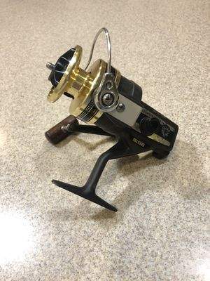 VINTAGE!!! Daiwa BG15 for Sale in Fort Belvoir, VA