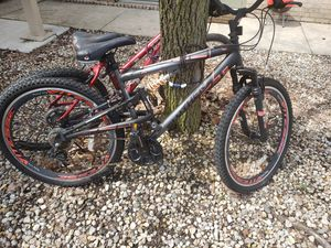 Slyther bike for Sale in Normal, IL