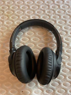 Sony wireless Bluetooth headphones for Sale in Chandler, AZ