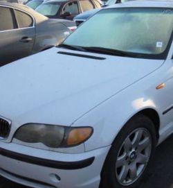 2002 BMW 325i for Sale in Glen Burnie,  MD