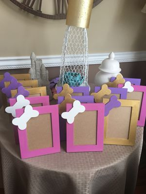 Party favors , party decor at great prices for Sale in Sully Station, VA