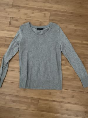 Banana republic sweater for Sale in San Marcos, TX