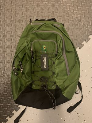 Jansport backpack for Sale in Columbus, OH