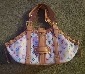 Louis Vuitton Bag for Sale in Mulberry, FL