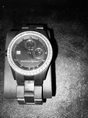 Men's watch Armani exchange a/x 5020 for Sale in Sandy Springs, GA