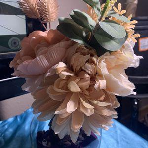 Beautiful Artificial Bouquet for Sale in Littleton, CO