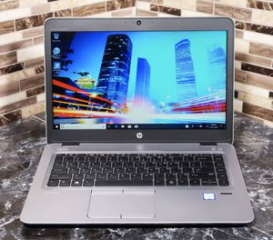 Intel Core i5, 16GB Ram, SSD, Webcam + Touch Screen for Sale in Manassas, VA