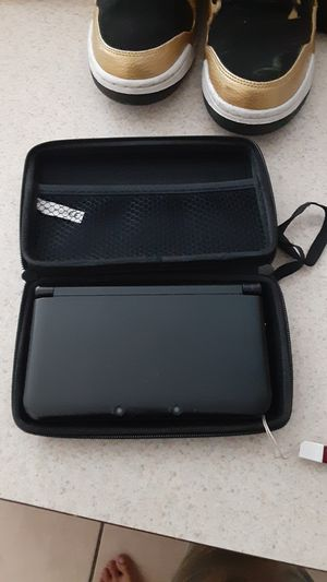 Nintendo 3ds xl for Sale in Fresno, CA
