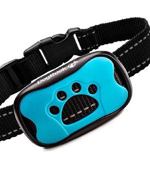 DogRook Bark Collar for Sale in Rossville, GA