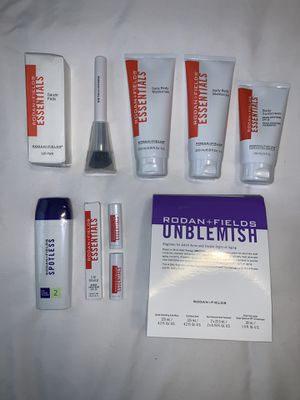 Rodan and Fields products for Sale in Lake Stevens, WA