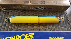 2 Monroe Gas-Matic Shocks Absorbers for Sale in Methuen, MA