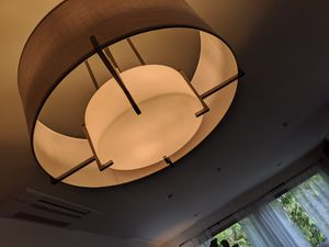 Pendant Lamp for Sale in Kirkland, WA