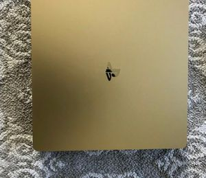 **FREE** PS4 New Unb0x Console PR0 Edition!! for Sale in Orlando, FL