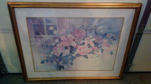Picture for Sale in Mount Carmel, TN
