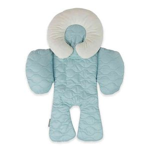 JJ Cole Car Seat Head and Body Support for Sale in Snoqualmie, WA