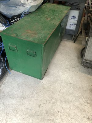 Greenlee Portable Hydraulic Pipe Bender for Sale in Bethesda, MD