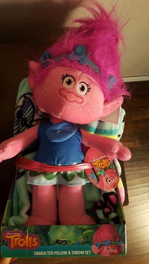 Trolls p for Sale in Surprise, AZ