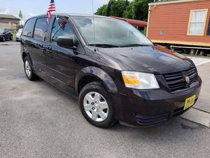 Dodge Grand Caravan $1500 down payment for Sale in Houston, TX