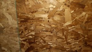 5/8 Plywood for Sale in Vallejo, CA