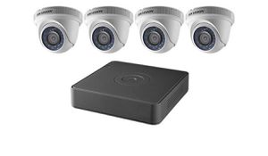 Surveillance Cameras, Audio, Video, TV mounting Whole-house music, wireless speaker systems etc! for Sale in Port St. Lucie, FL