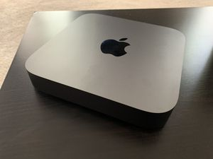 Mac Mini for Sale in Knoxville, TN