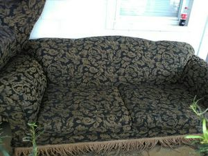 Couch set for Sale in Wauchula, FL