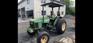 John Deere 5320 tractor for Sale in Deerfield Beach, FL