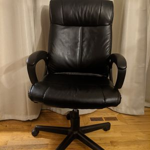 Office Chair for Sale in Auburn, WA