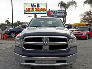 Dodge ram 2015 for Sale in Watertown, MA