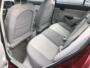 07 Hyundai Accent for Sale in East Hartford, CT