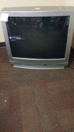 36 inch Toshiba tubed flat screen TV for Sale in Philadelphia, PA