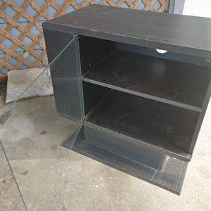 TV stand for Sale in Largo, FL