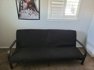 Futon Bed for Sale in Fresno, CA