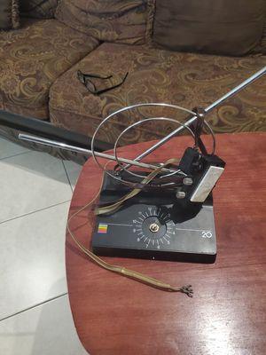 Antena for Sale in Avon Park, FL