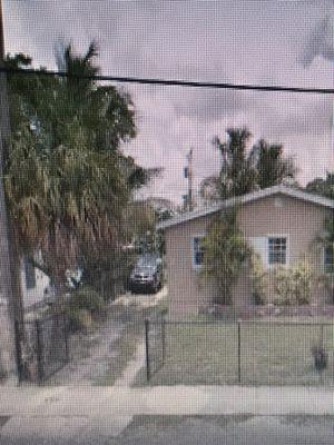 Room for Sale in Miramar, FL