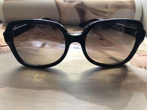 Tory Burch Sunglasses for Sale in Pasadena, CA