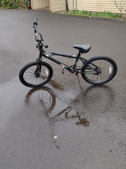 Bmx Bike for Sale in Oregon City,  OR