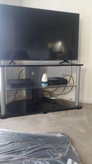 Tv stand for Sale in Virginia Beach, VA