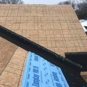 Roofing for Sale in Silver Spring, MD